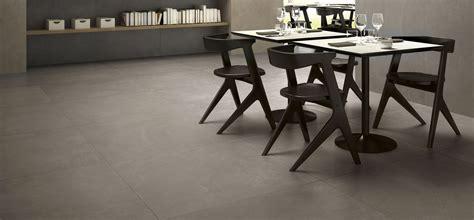 pavimenti in kerlite prezzi pavimenti in kerlite effetto legno e marmo migliori