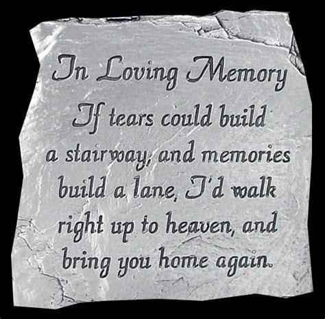 headstone quotes quotes for headstones quotesgram