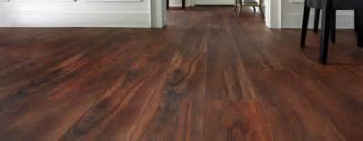 vinyl flooring di surabaya on vinyl floor design ideas