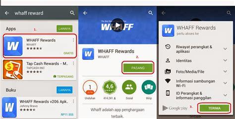 membuat aplikasi android terbaik aplikasi android terbaik dan terbaru penghasil uang dollar