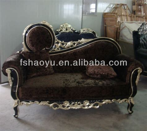 s shaped chaise lounge s shaped red chaise lounge chaise lounge couch view red