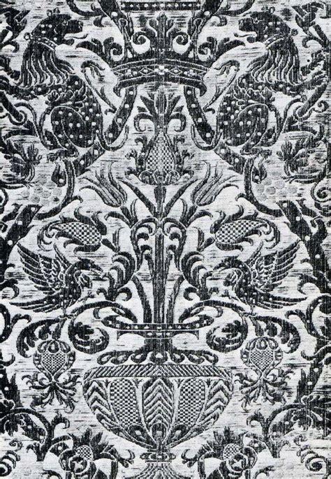 Satin Silky Motif Emboss Segi 4 Ungu 2 816 best images about ornament 1 on rug