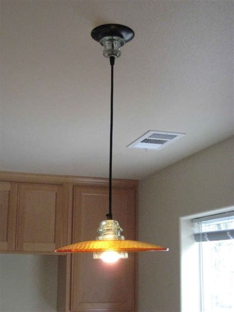 kitchen products by railroadware eclectic pendant