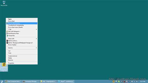 Wallpaper Changer Software For Windows 10 | automatic background wallpaper changer software windows