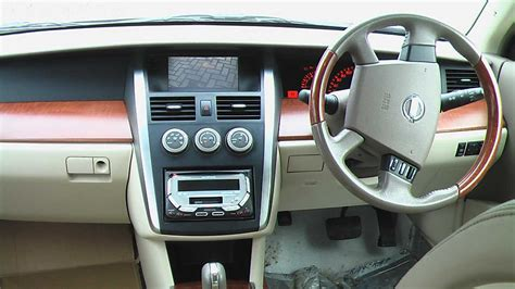 nissan teana 2005 2005 nissan teana pictures information and specs auto
