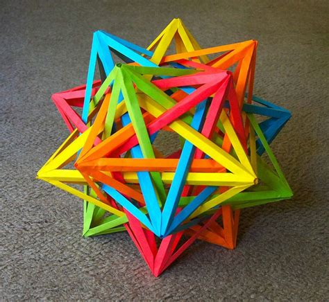 Best Origami Models - free coloring pages 17 best images about alec s origami