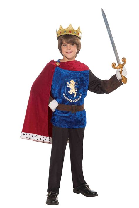 prince charming prince charming boys costume 27 99 the costume land