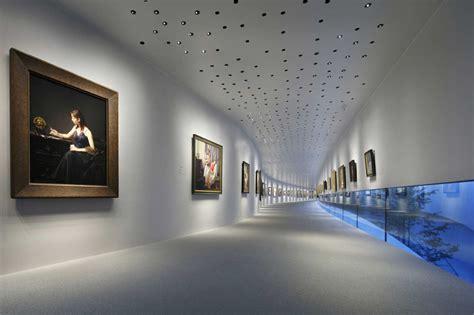Mr Hoki hoki museum by nikken sekkei karmatrendz