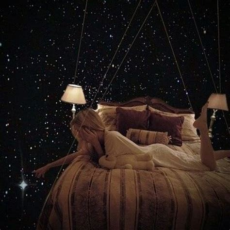 good night love bedroom pinterest