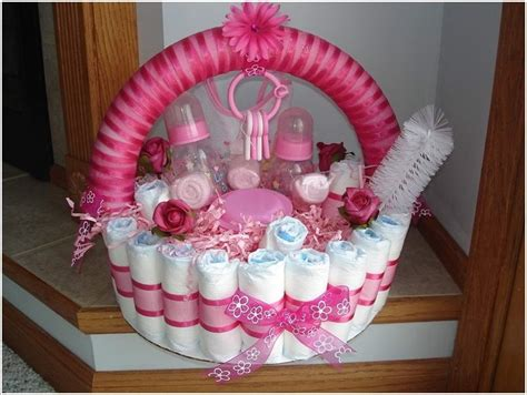 Gift Ideas For Baby Shower by How Amazing Are These Baby Shower Gift Ideas