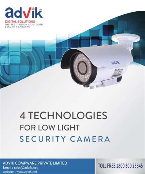 low light security camera best cctv camera knowledge blog and news advik
