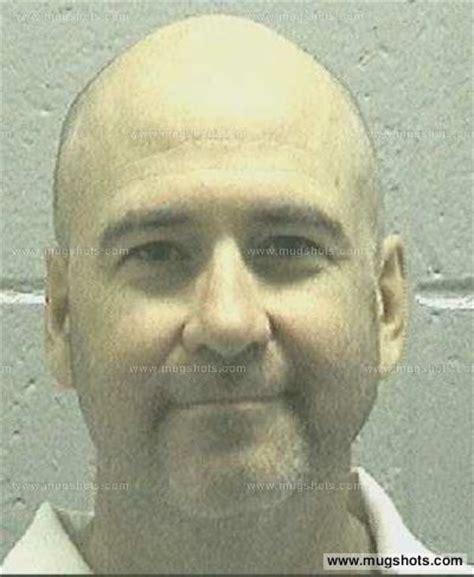 Forsyth County Ga Arrest Records Todd Algren Mugshot Todd Algren Arrest