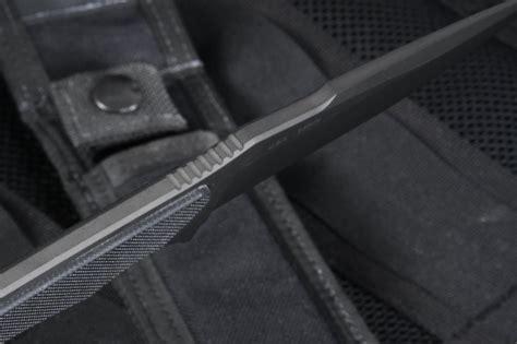 spartan blades phrike buy spartan blades phrike knife free shipping knifeart