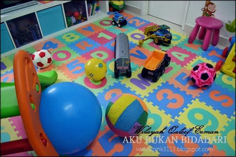 Mainan Telephon Eno Eno Telephon aku bukan bidadari wilayah qaleef eeman susun atur dan pengurusan mainan dalam playrooms