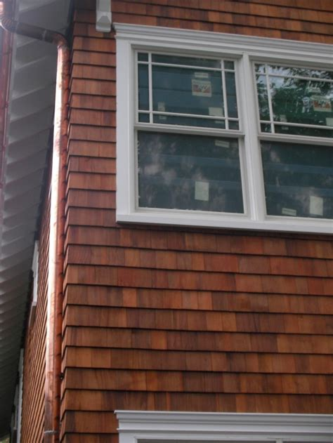 copper siding for houses copper siding for houses 28 images 17 best images about houses on 118 best copper
