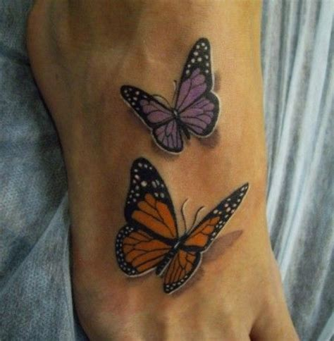 tattoo inspiration butterfly nature tattoo ideas top picks