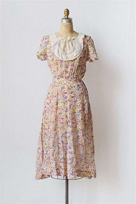 imagenes de outfits vintage adored vintage 2013 12