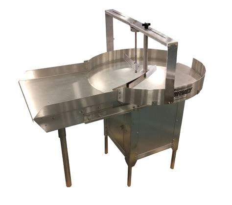 rotary table rotary accumulation table garvey rotary table
