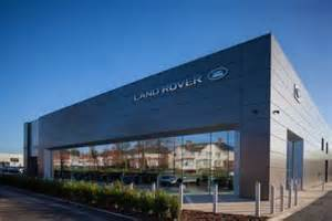 Jaguar Dealership Birmingham Al New Land Rover Cars And Arches On