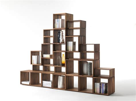 freedom bookcase by c r s riva 1920 for riva 1920