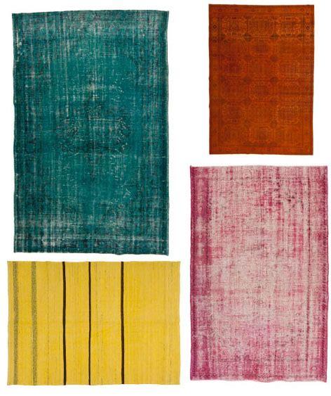 how to overdye a rug how to overdye a rug home pbg