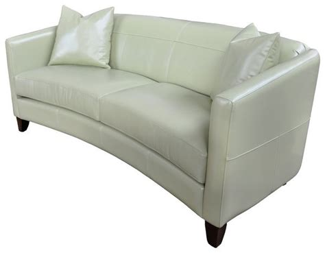 leather sofas torrance 17 best images about leather furniture on pinterest cas