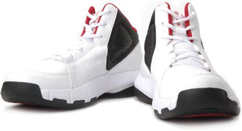 reebok basketball shoes price reebok rise lp basketball shoes for buy white