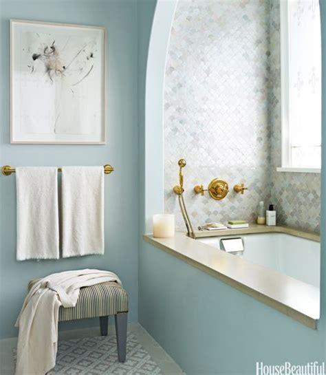 floor and decor pembroke pines unique bathroom gallery 101 best images about bathrooms on pinterest bathrooms
