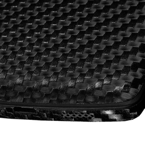 Skin 3m Black Carbon Back Cover Lg Magna dbrand textured back cover for nexus 5 black carbon fibre