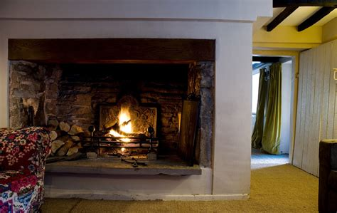 Fireplaces South Wales by Letting Luxury Cottages South Wales Self Catering