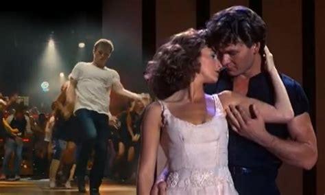 where was dirty dancing filmed footloose v dirty dancing film fight club metro news