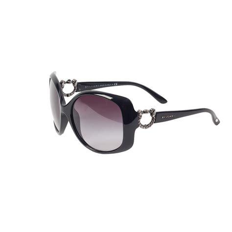 Salvatore Ferragamo Leoni Kg0004 bvlgari leoni oversized sunglasses luxity