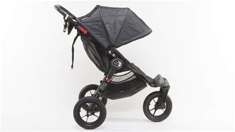 baby jogger city elite 1713 baby jogger city elite pram and stroller reviews choice