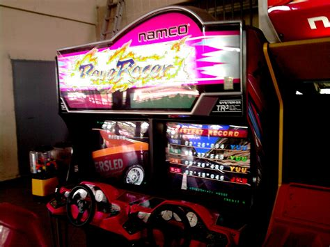 namco console file namco system22 racer jpg wikimedia commons