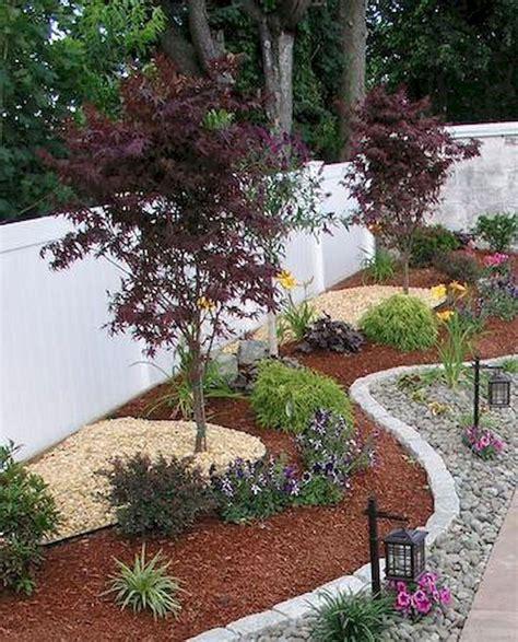 best 25 landscaping backyard on a budget ideas on