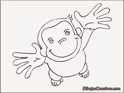 imagenes para colorear jorge el curioso dibujos de jorge el curioso para colorear im 225 genes