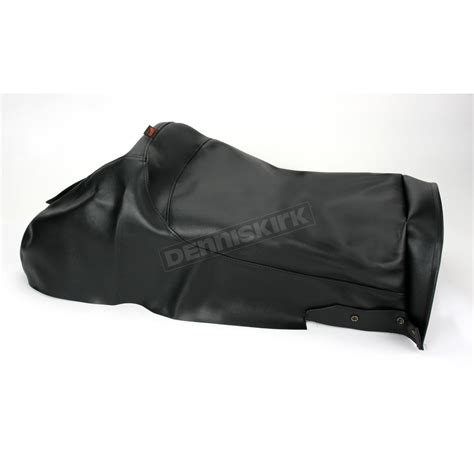 snowmobile seat covers travelcade replacement seat cover aw144 snowmobile