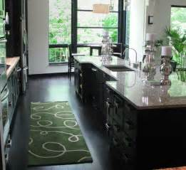 kitchen area rugs kitchen design photos