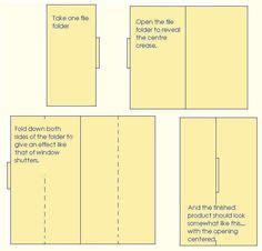 lapbook templates you can type on how to make lapbooks work in your classroom k 12