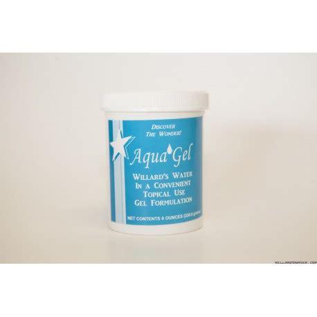 Qva Multi Aqua Gel aqua gel 8 oz 2 item ag 8 aqua gel 8 ozdr