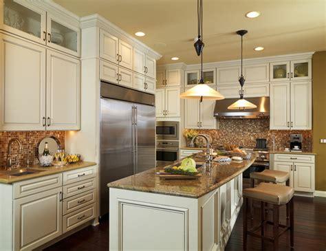 unfinished cabinets las vegas inside las vegas most expensive homes photos las