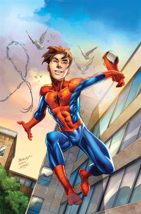 best marvel ultimate comics spider vol 2 6 marvel comics database