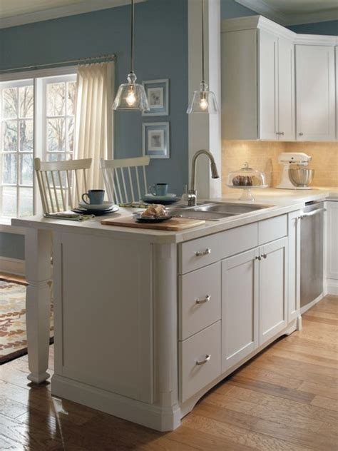 kitchen cabinets aristokraft aristokraft winstead cabinets kitchen other metro by