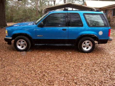 ford explorer rebuilt transmission 1993 ford explorer used transmission rebuilt automatic