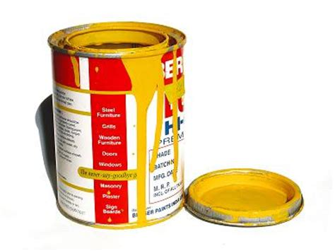 what brand of paint does painting with a twist use paint brands and their advertising thecolourgirl s
