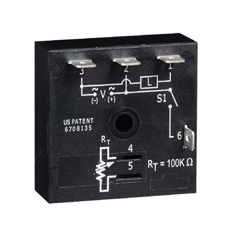 icm102 time delay wiring diagram time delay relay wiring
