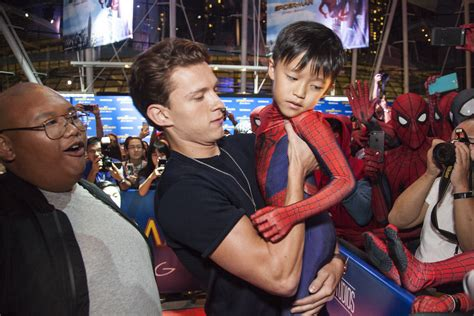 laura harrier whos dated who spider man army troops day 1121 bhawana somaaya