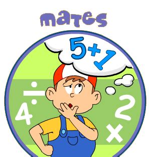 imagenes niños resolviendo problemas juegos educativos pipo matem 193 ticas de primer ciclo 6 8 a 241 os