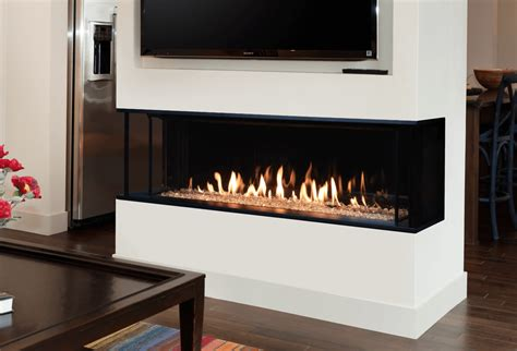 linear hearth manor fireplaces