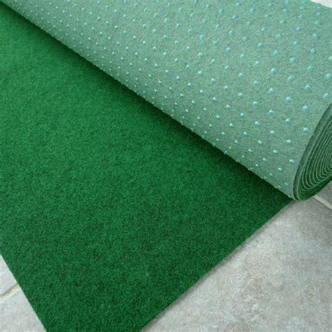 kunstrasen teppich g nstig kunstrasen teppich kunstrasen teppich cochem luxus nach